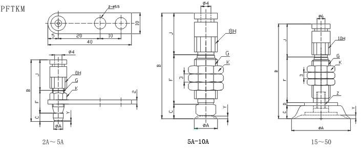 pf21156电路图
