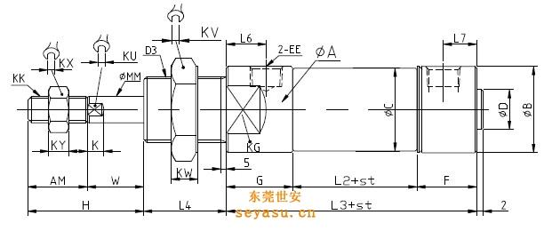 电路 电路图 电子 原理图 621_260