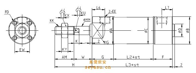电路 电路图 电子 原理图 685_257