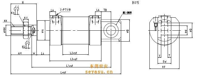 电路 电路图 电子 户型 户型图 平面图 原理图 652_257