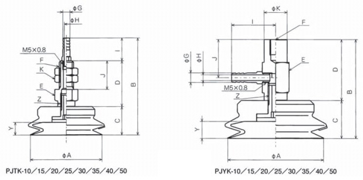 电路 电路图 电子 原理图 744_370