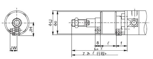 电路 电路图 电子 工程图 平面图 原理图 507_196
