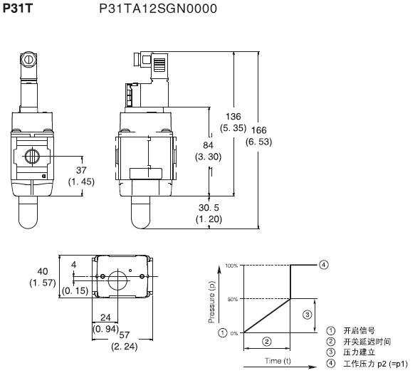 电路 电路图 电子 原理图 583_524